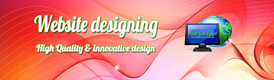 Website Designers in Mumbai | Website Developers | iWeb Tech Expert