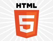HTML5_structure